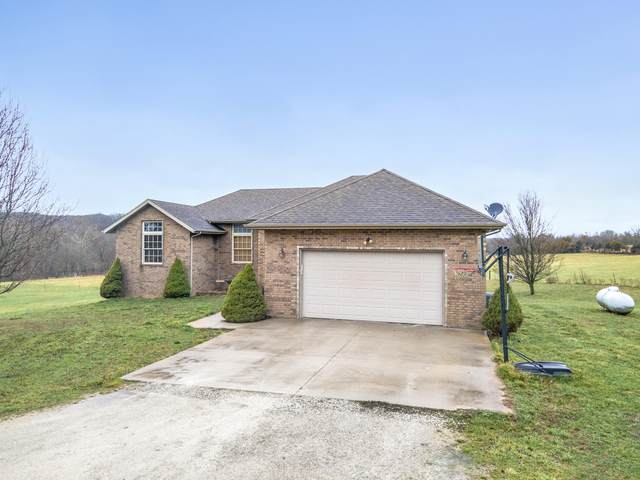 79 Stewerd Drive, Fordland, MO 65652 (MLS #60185231) :: Team Real Estate - Springfield