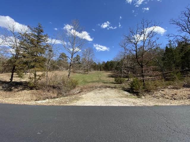 000 Lot 23 Appaloosa Trail, Saddlebrooke, MO 65630 (MLS #60185350) :: Team Real Estate - Springfield