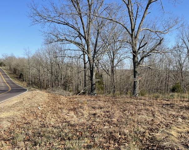 000 Aa Highway, Alton, MO 65606 (MLS #60185731) :: United Country Real Estate