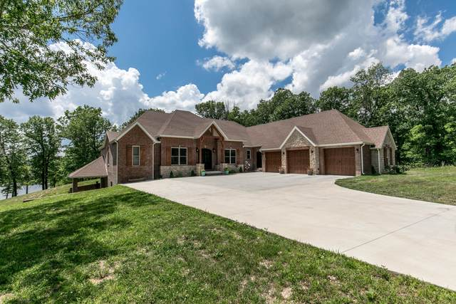 132 Buena Vista Pkwy Parkway, Strafford, MO 65757 (MLS #60186297) :: Clay & Clay Real Estate Team