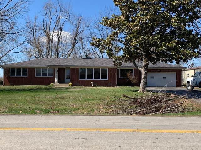 603 South Division Street, Seymour, MO 65746 (MLS #60186298) :: Clay & Clay Real Estate Team