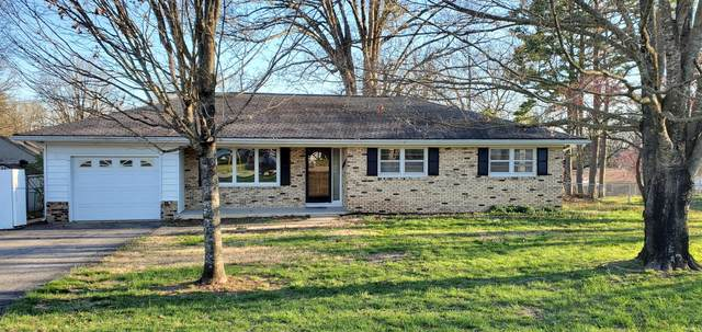 2004 Roe Avenue, West Plains, MO 65775 (MLS #60186362) :: Tucker Real Estate Group | EXP Realty