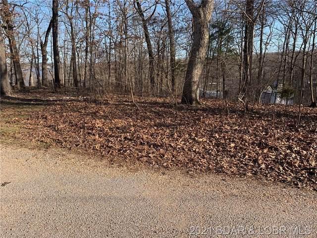 Lot 113 Highlands Drive, Camdenton, MO 65020 (MLS #60186506) :: Clay & Clay Real Estate Team