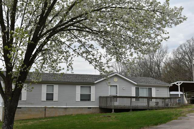 156 Abagail Lane, Kissee Mills, MO 65680 (MLS #60186517) :: Team Real Estate - Springfield