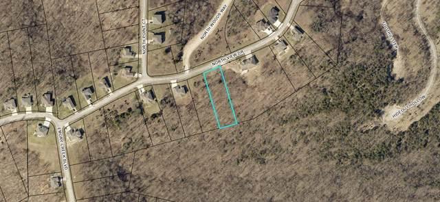 342 N View Drive Lot 163, Branson, MO 65616 (MLS #60186548) :: Lakeland Realty, Inc.