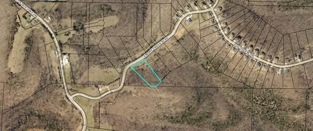 434 S Emory Creek Road Lot 2, Branson, MO 65616 (MLS #60186553) :: Lakeland Realty, Inc.