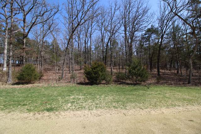 Lot 8 Beth Page Court, Branson, MO 65616 (MLS #60186638) :: Tucker Real Estate Group | EXP Realty
