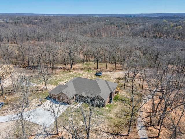 853 Buena Vista Parkway, Strafford, MO 65757 (MLS #60186822) :: Clay & Clay Real Estate Team