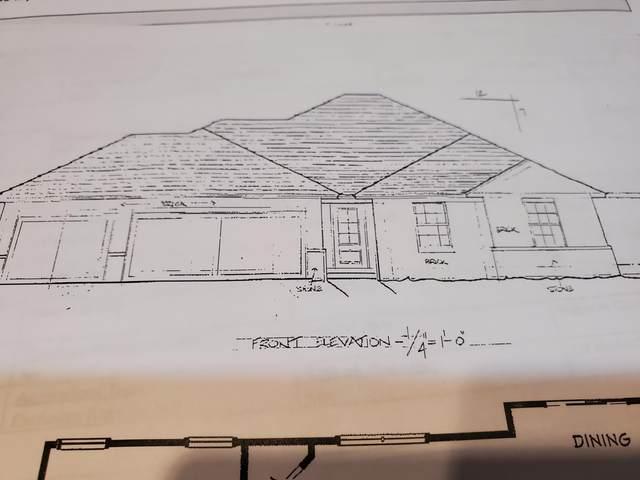 5577 W Mangrove Street, Springfield, MO 65802 (MLS #60186885) :: Team Real Estate - Springfield