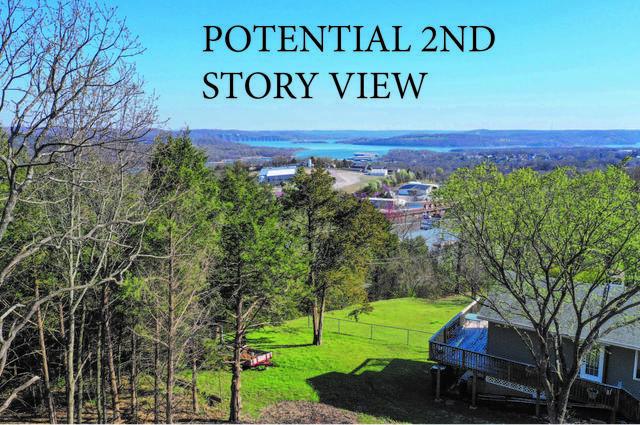 32 Trail Ridge Drive, Kimberling City, MO 65686 (MLS #60186930) :: Tucker Real Estate Group | EXP Realty