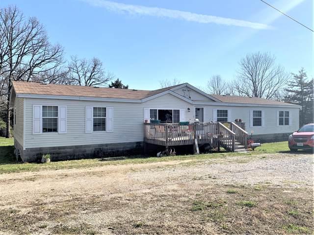 1139 E 318th Road, Flemington, MO 65650 (MLS #60187024) :: The Real Estate Riders