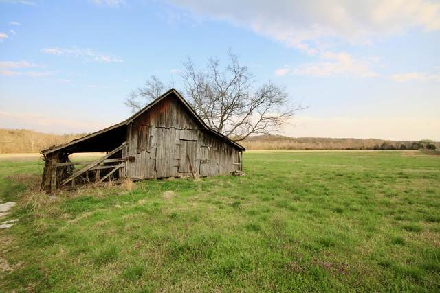 000 State Hwy 59, Noel, MO 64854 (MLS #60187054) :: Team Real Estate - Springfield