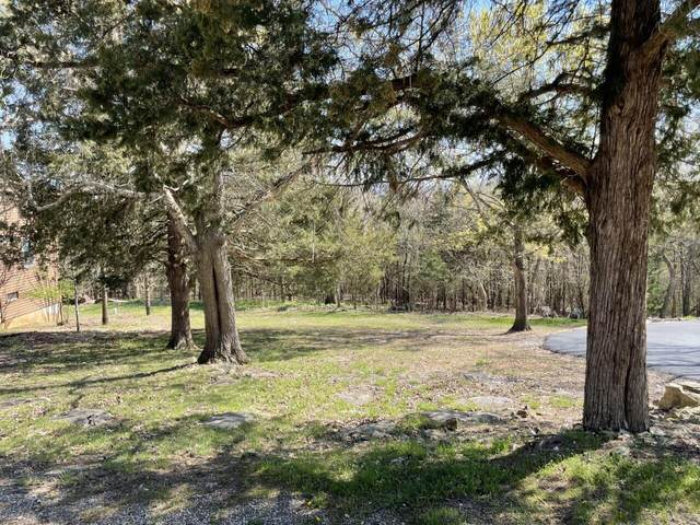 000 Tonto Rim, Kimberling City, MO 65686 (MLS #60187067) :: Tucker Real Estate Group | EXP Realty