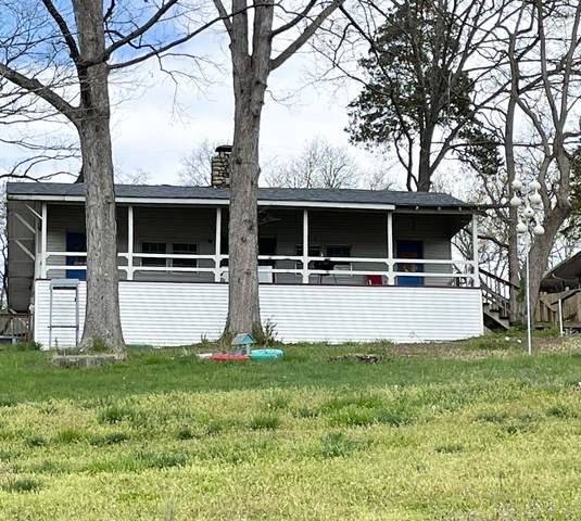 164 Cook Road, Forsyth, MO 65653 (MLS #60187139) :: Team Real Estate - Springfield