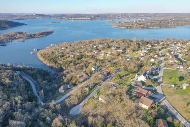 158 Cove Lane, Ridgedale, MO 65739 (MLS #60187147) :: Winans - Lee Team   Keller Williams Tri-Lakes