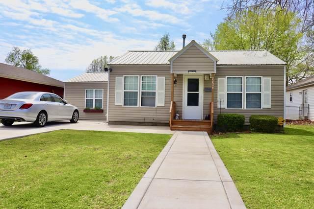 2626 E 6th Street, Joplin, MO 64801 (MLS #60187599) :: Team Real Estate - Springfield