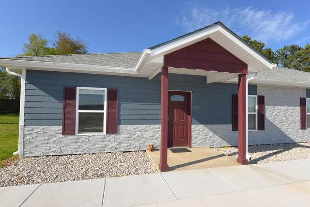1770-1772 State Hwy 13, Blue Eye, MO 65611 (MLS #60187626) :: Team Real Estate - Springfield
