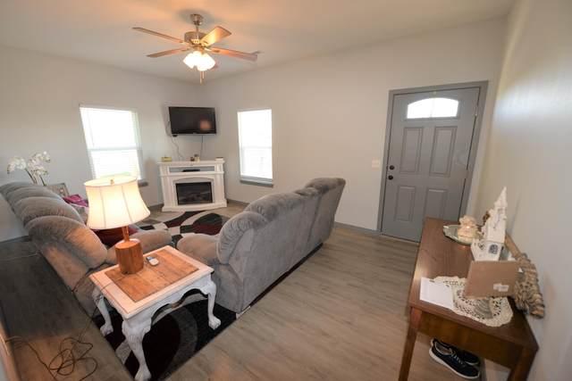 1740-1742 State Hwy 13, Blue Eye, MO 65611 (MLS #60187630) :: Team Real Estate - Springfield