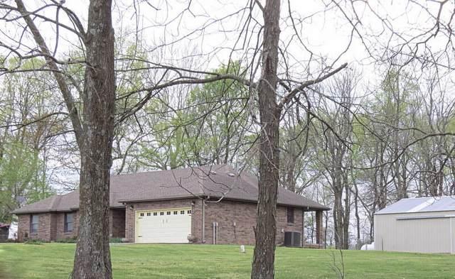 2955 S Farm Road 97, Republic, MO 65738 (MLS #60187638) :: Team Real Estate - Springfield