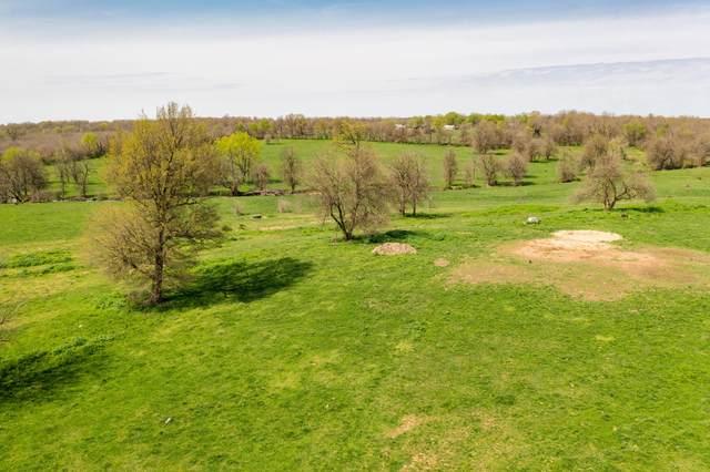 7831 W Farm Rd 140, Springfield, MO 65802 (MLS #60187642) :: Evan's Group LLC