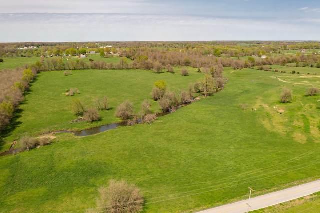 7831 W Farm Rd 140, Springfield, MO 65802 (MLS #60187644) :: Evan's Group LLC