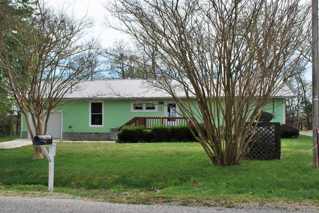 25439 Farm Road 2264, Golden, MO 65658 (MLS #60187667) :: Tucker Real Estate Group | EXP Realty