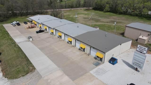 2851 Us Highway 60, Billings, MO 65610 (MLS #60187679) :: Tucker Real Estate Group | EXP Realty