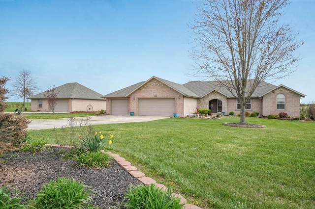 13802 Lawrence 1158, Mt Vernon, MO 65712 (MLS #60187713) :: Team Real Estate - Springfield
