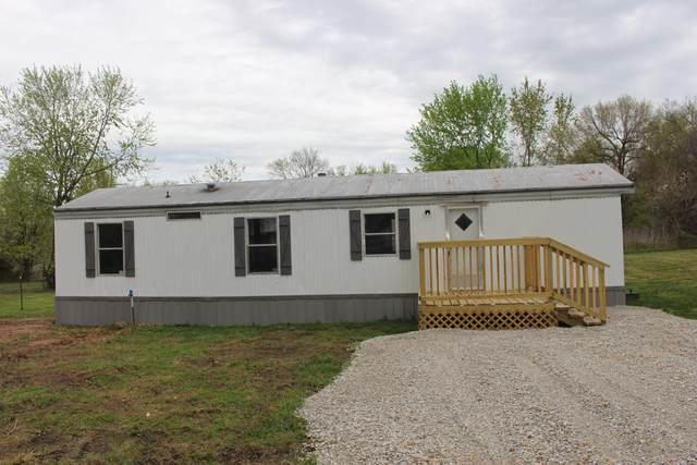 302 Walnut Street, Urbana, MO 65767 (MLS #60187721) :: Tucker Real Estate Group | EXP Realty