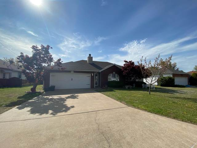 2702 Delaware Avenue, Joplin, MO 64804 (MLS #60187722) :: Team Real Estate - Springfield
