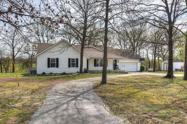 5228 County Lane 301, Joplin, MO 64801 (MLS #60187769) :: Team Real Estate - Springfield