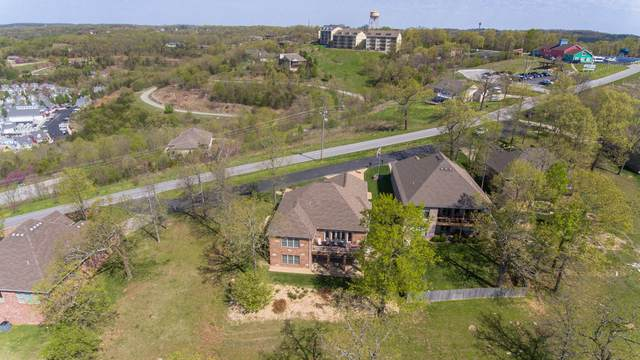 Tbd Southwind Circle, Branson, MO 65616 (MLS #60187773) :: Team Real Estate - Springfield