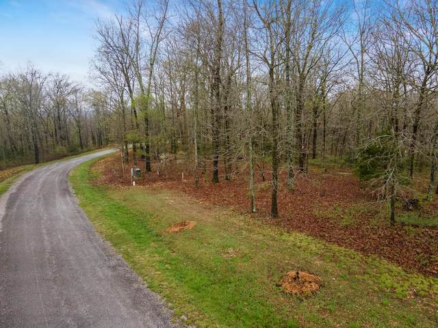 000 Forest Ridge Estates Lot 6, Clever, MO 65631 (MLS #60187818) :: Evan's Group LLC