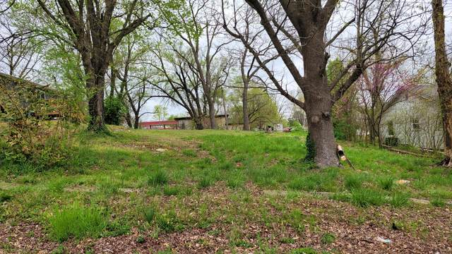 812 Jackson Street, West Plains, MO 65775 (MLS #60187822) :: United Country Real Estate