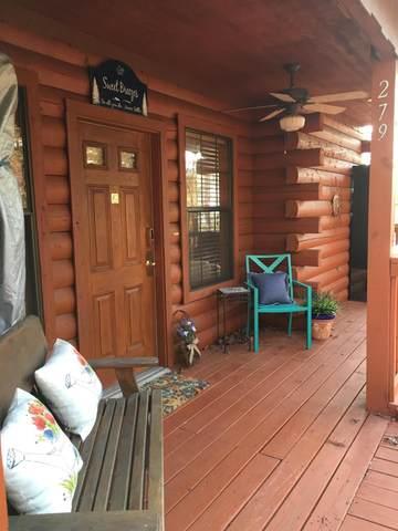 279 Oak Ridge Road #2, Branson, MO 65616 (MLS #60187843) :: Team Real Estate - Springfield
