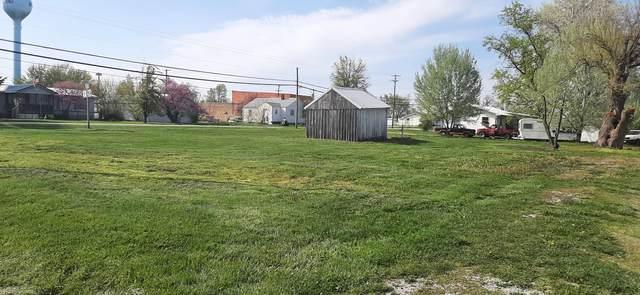 18633 83 Highway, Wheatland, MO 65779 (MLS #60187922) :: Winans - Lee Team | Keller Williams Tri-Lakes