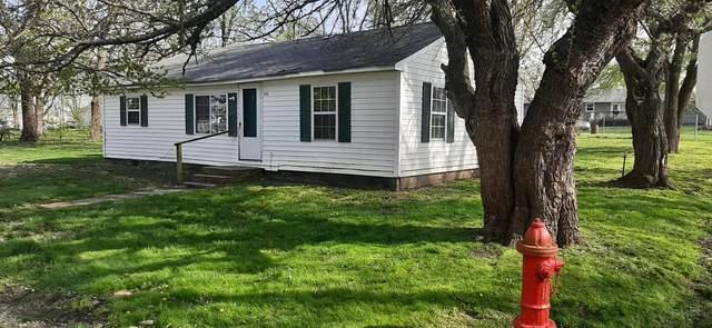 19062 2nd Avenue, Wheatland, MO 65779 (MLS #60187923) :: Winans - Lee Team | Keller Williams Tri-Lakes