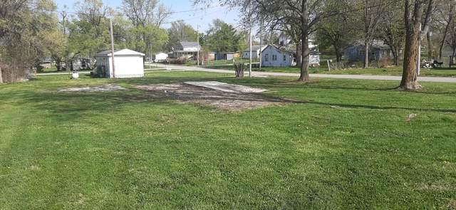 19071 3rd Avenue, Wheatland, MO 65779 (MLS #60187924) :: Tucker Real Estate Group | EXP Realty