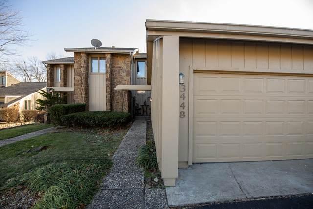 3448 E Catalpa Street, Springfield, MO 65809 (MLS #60187949) :: The Real Estate Riders