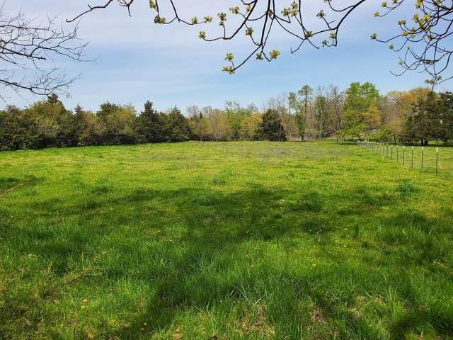 485 Two Rivers Road, Highlandville, MO 65669 (MLS #60187960) :: Team Real Estate - Springfield