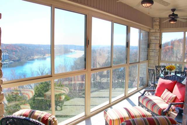 3104 Riverstone Drive, Branson, MO 65616 (MLS #60187978) :: Tucker Real Estate Group | EXP Realty