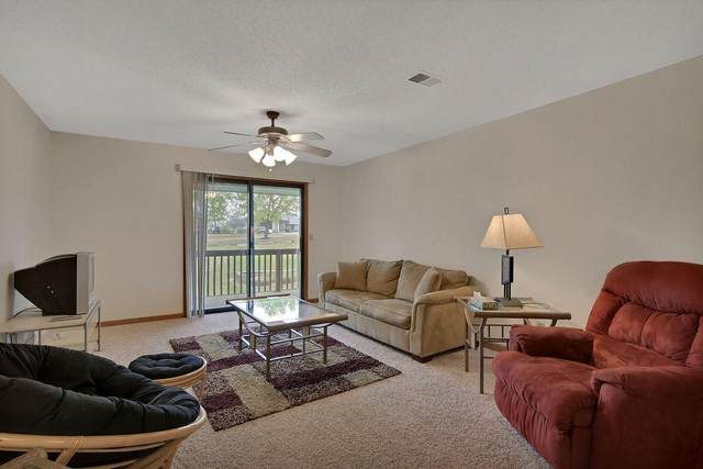 267 Bunker Ridge Drive #12, Branson, MO 65616 (MLS #60188152) :: Team Real Estate - Springfield