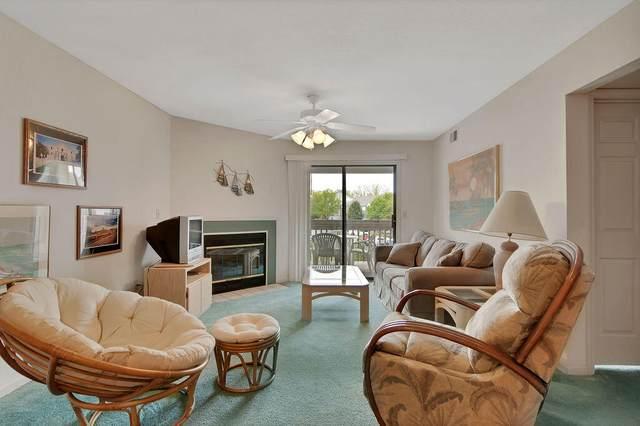 123 Bunker Ridge Drive #7, Branson, MO 65616 (MLS #60188153) :: Team Real Estate - Springfield
