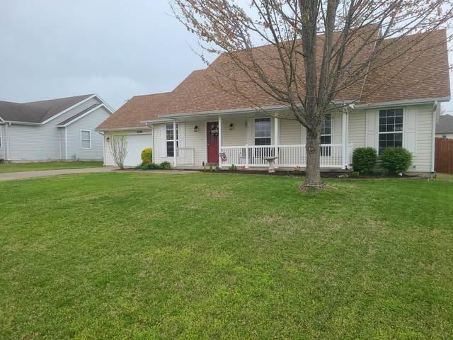 2241 E Logan Street, Republic, MO 65738 (MLS #60188190) :: Clay & Clay Real Estate Team
