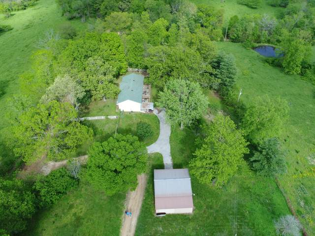 14569 Co Rd. W 14-535, Ava, MO 65608 (MLS #60188200) :: Winans - Lee Team | Keller Williams Tri-Lakes
