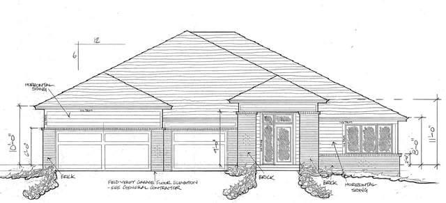 750 N Fox Hill Circle, Nixa, MO 65714 (MLS #60188208) :: Clay & Clay Real Estate Team