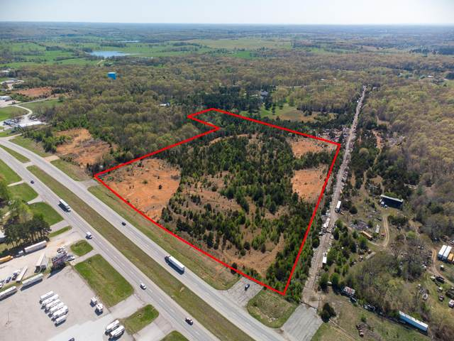 000 U.S. Highway 63 N, West Plains, MO 65775 (MLS #60188417) :: Sue Carter Real Estate Group