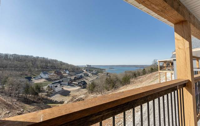 163 Chateau Mtn. #163, Branson, MO 65616 (MLS #60188483) :: The Real Estate Riders