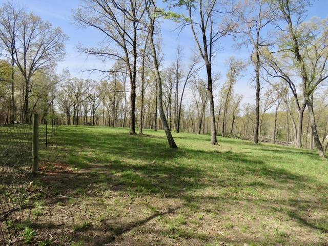 Tbd Woodland Drive, Seneca, MO 64865 (MLS #60188485) :: Sue Carter Real Estate Group