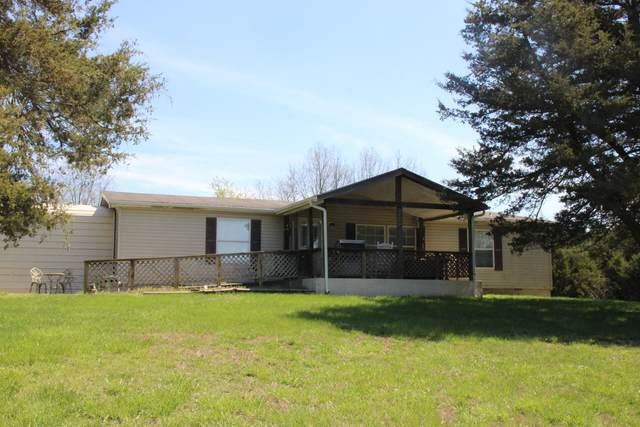19796 County Road 270, Wheatland, MO 65779 (MLS #60188543) :: Sue Carter Real Estate Group